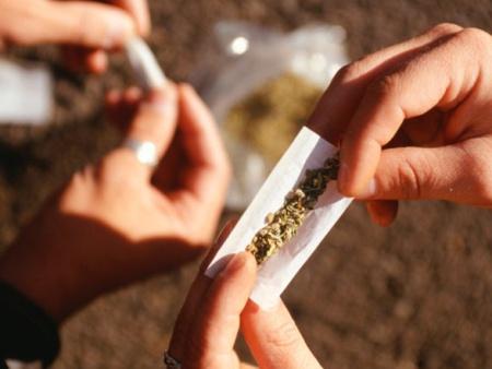 investigação sobre drogas